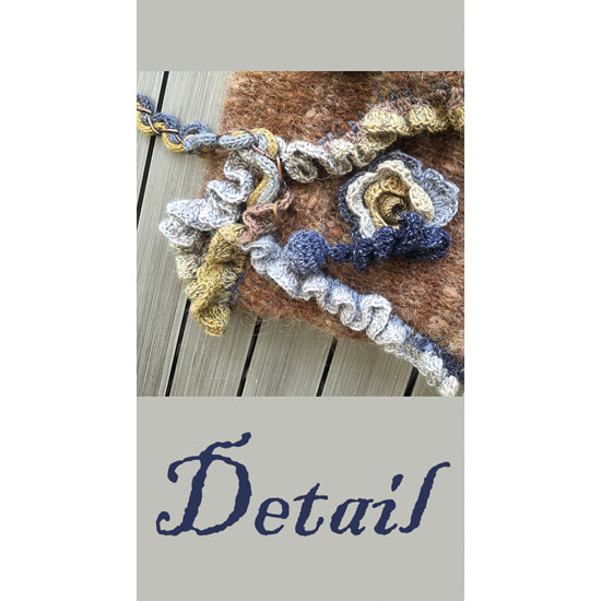Sac-tricot-main-crochet-art-fleurs-crochet