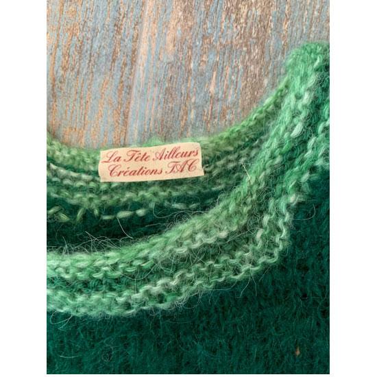 bandeau-tricot-main-mohair-tendance