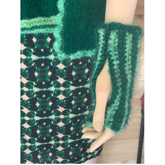 mitaines-tricot-main-mohair-tendance