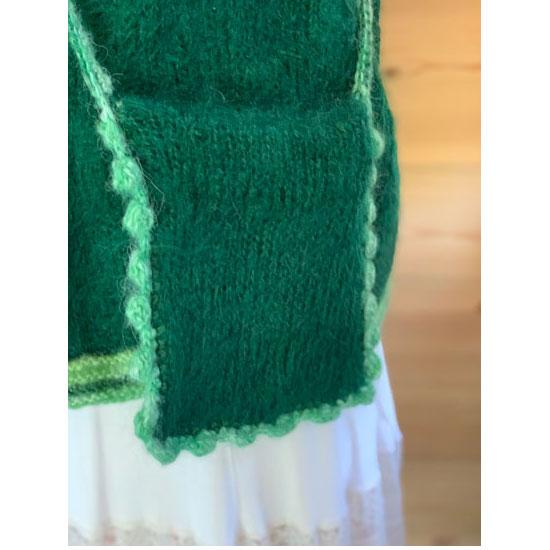 pochette-tricot-main-mohair-tendance