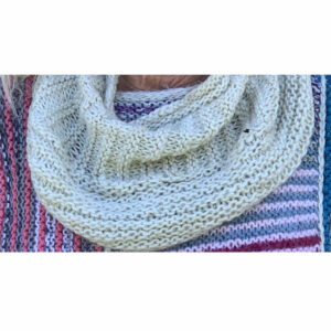 Snood Laine