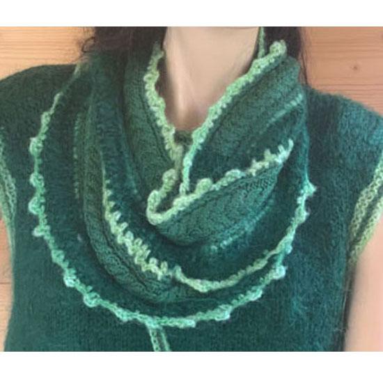 pull-tricot-main-mohair-tendance